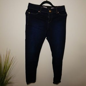 Denim - Just couture jeans